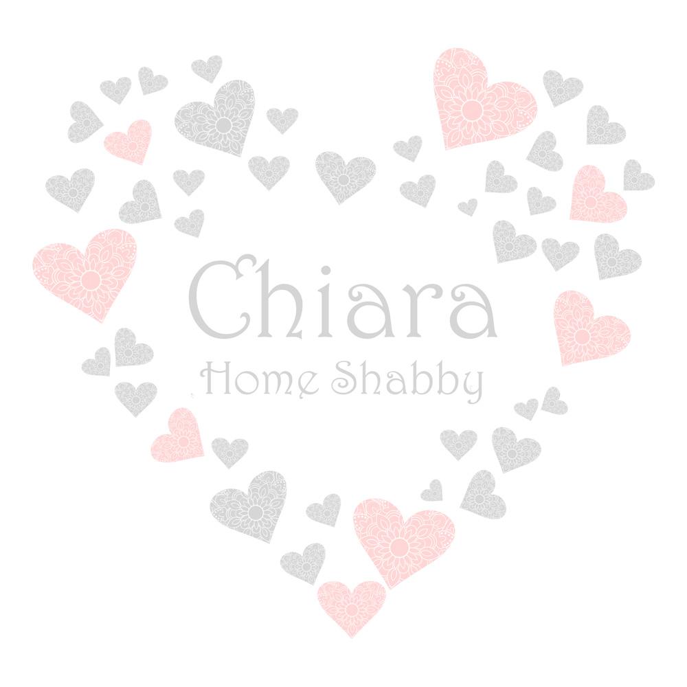 Chiara Home Shabby