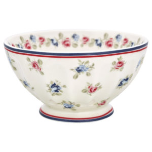 FRENCH BOWL EX LARGE HAILEY
