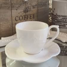 SET 6 TAZZINE CAFFE'
