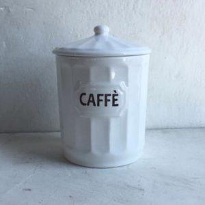 BARATTOLO CAFFE'
