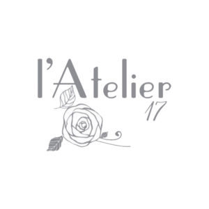 L'Atelier 17