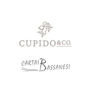 Cupido&Co - Cartai Bassanesi