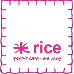 RICE.DK